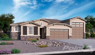 Single Family for sale in 12543 W. Sierra Vista Court, Glendale, AZ, 85307