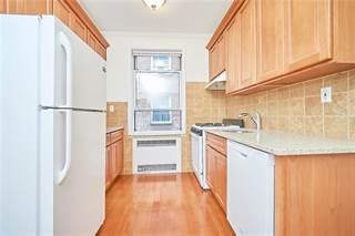 Single Family for rent in 2249 Ocean Avenue 4E, Brooklyn, NY, 11229