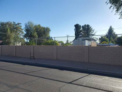 Lots And Land for sale in 1004 N FOREST --, Mesa, AZ, 85203