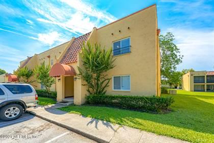 Residential Property for sale in 3878 LA MIRADA DR N Unit #8, Jacksonville, FL, 32217