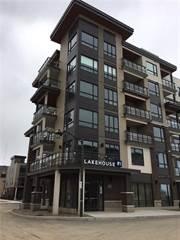 Condo for rent in 40 ESPLANADE Lane, Grimsby, Ontario, L3M0G9