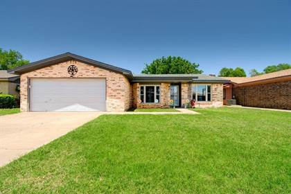 Residential Property for sale in 5530 3rd Street, Lubbock, TX, 79416