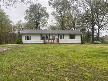 Residential Property for sale in 693 State Route Cc, Dora, MO, 65637