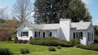 Single Family for rent in 29 BOGGESS Street, Buckhannon, WV, 26201