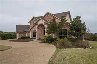 Single Family for sale in 42268 Spyglass Drive, Whitney, TX, 76692