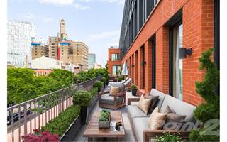 Condo for sale in 465 Pacific St 4A, Brooklyn, NY, 11217
