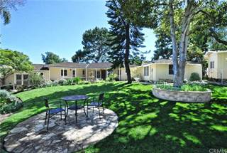 Single Family for sale in 4 Fig Tree Road, Rancho Palos Verdes, CA, 90275
