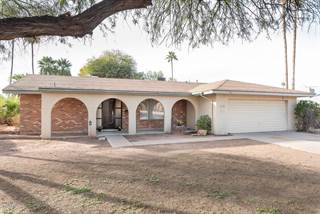 Single Family for sale in 3226 S Evergreen Road, Tempe, AZ, 85282