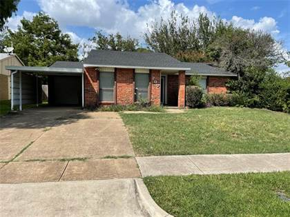 Residential for sale in 707 Levelland Drive, Arlington, TX, 76017