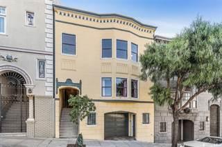 Multi-family Home for sale in 892 Guerrero Street, San Francisco, CA, 94110