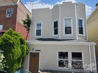 Residential Property for sale in Fairmount Ave & Fairfax Ave Country Club, Bronx NY 10465, Bronx, NY, 10465