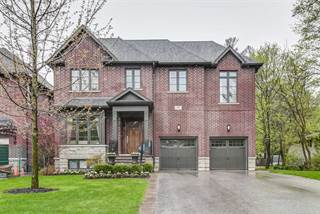 Residential Property for sale in 78 Bobmar Rd, Toronto, Ontario, M1C1C9