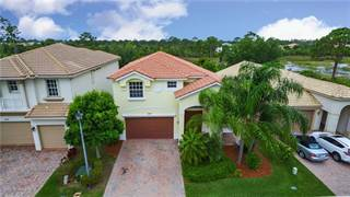 Single Family for rent in 5040 SE Graham Drive, Stuart, FL, 34997