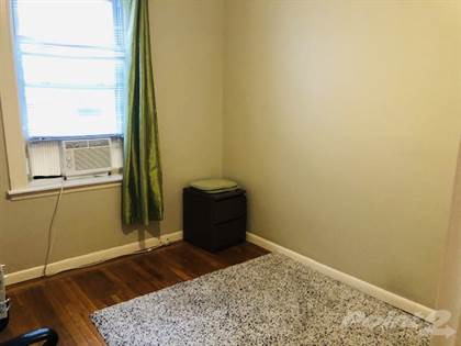 Residential Property for rent in 3017 Ocean Pkwy, Brooklyn, NY, 11235
