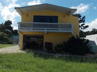 Single Family for sale in Km 28.3 CARR 2, Espinosa, PR, 00692