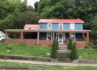 26201 Real Estate Homes For Sale In 26201 Wv Page 3 Point2 Homes