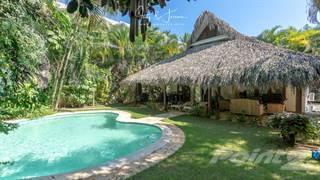 Residential Property for sale in Punta Popi 1, Las Terrenas, Samaná
