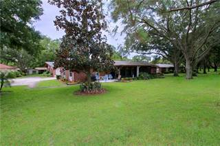 Residential Property for sale in 2320 SHELLY DRIVE D, Palm Harbor, FL, 34684