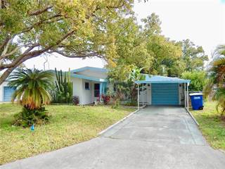 Single Family for sale in 111 N SATURN AVENUE, Clearwater, FL, 33755