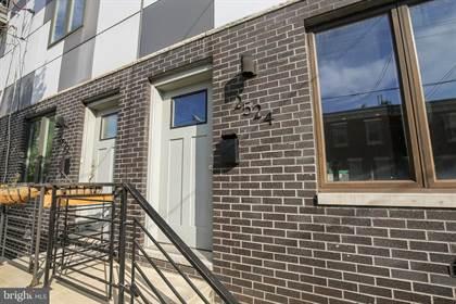 Residential Property for rent in 2524 SEPVIVA STREET, Philadelphia, PA, 19125