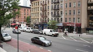 Co-op for sale in 245 East 87th Street 2D, Manhattan, NY, 10128