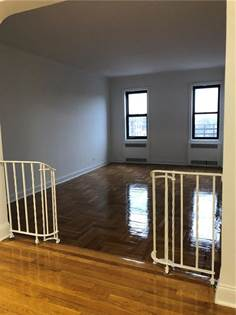 Residential Property for sale in 260 Ocean Parkway 6F, Brooklyn, NY, 11218