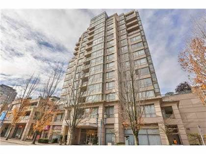 Single Family for rent in 6191 BUSWELL 505, Richmond, British Columbia, V6Y4C4