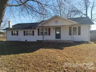 Residential for sale in 518 Holly Street, Lebanon, MO, 65536