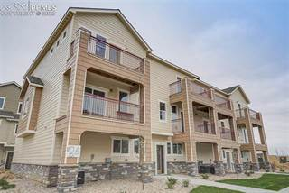 Condo for sale in 11250 Florence Street 10D, Commerce City, CO, 80640