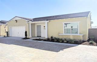 Single Family for sale in 44 Puesto Rd, Ladera Ranch, CA, 92694