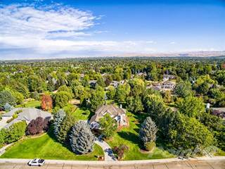 Single Family for sale in 576 W. Fordham St. , Two Rivers - Banbury, ID, 83616