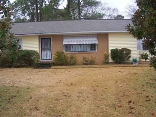 Single Family for sale in 2120 RAYMOND RD, Jackson, MS, 39212