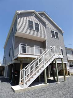 Multifamily for sale in 308 Route 37, Jersey Shore, NJ, 08751