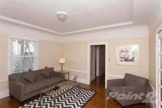 Apartment For Rent In 3474 17th Street Apartments 1 Bedroom Bath San