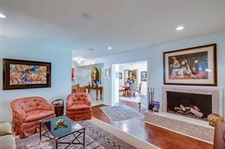 Single Family for sale in 1802 Richwood DR, Austin, TX, 78757