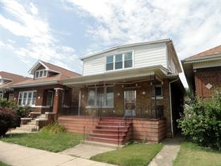 Single Family for sale in 5018 West SCHUBERT Avenue, Chicago, IL, 60639