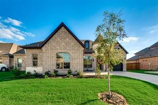 Single Family for sale in 1021 Pleasant View Drive, Rockwall, TX, 75087