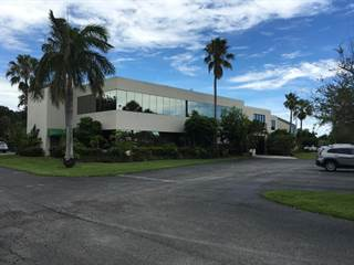 Comm/Ind for rent in 1900 N Old Dixie Highway, Fort Pierce, FL, 34946