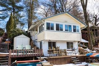 Single Family for sale in 58 WEST RIVER STYX RD, Hopatcong Boro, NJ, 07843