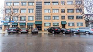 Condo for sale in 4751 North Artesian Avenue 303, Chicago, IL, 60625