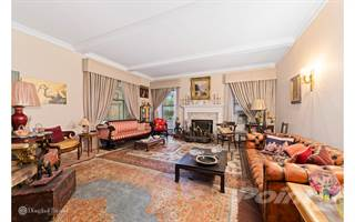 Co-op for sale in 3 East 85th St 2AB, Manhattan, NY, 10028