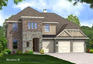 Single Family for sale in 1620 Hardeman Lane, Plano, TX, 75075
