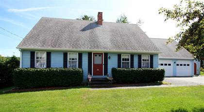 Residential Property for sale in 37 Highland Street, Biddeford, ME, 04005