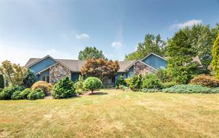 Single Family for sale in 6050 CHICWOOD Drive, Pulaski, VA, 24301