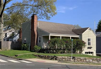 Residential Property for sale in 32 Strawberry Hill Avenue, Norwalk, CT, 06855