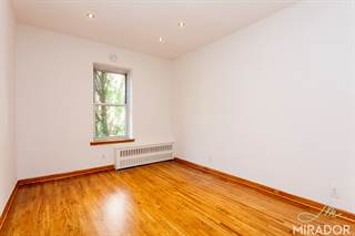 Apartment for rent in 440 East 85th Street 3A, Manhattan, NY, 10028