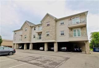 Condo for rent in 308 -AILANTHUS Avenue, Niagara Falls, Ontario, L2G4C8
