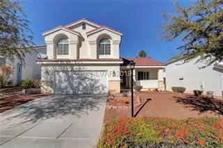 Single Family en venta en 7904 Autumn Gate Avenue, Las Vegas, NV, 89131
