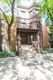 Apartment for rent in 820 W Willow Street, Chicago, IL, 60614