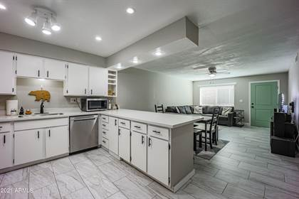 Residential Property for sale in 141 N DATE Street 39, Mesa, AZ, 85201